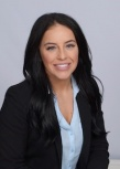 Mortgage Loan Officer Cara Nunley